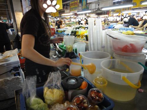 201702Thanin-Market_Chiangmai-8.jpg
