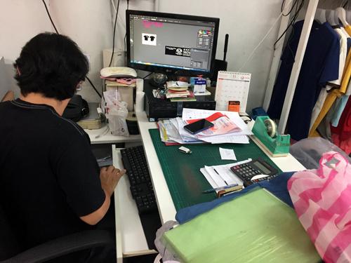201702digital_textile_inkjet_printer_Thai-4.jpg
