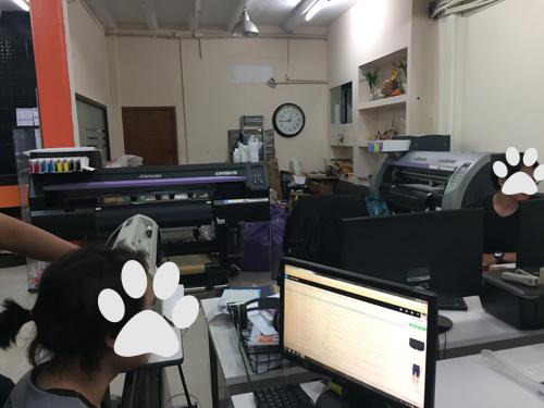 201702digital_textile_inkjet_printer_Thai-7.jpg