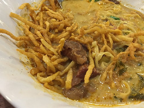 201702ruathong_noodle_Bangkok-3.jpg