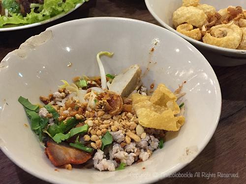 201702ruathong_noodle_Bangkok-5.jpg