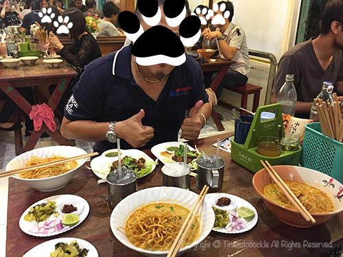 201702ruathong_noodle_Bangkok-8.jpg