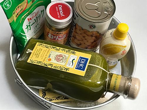 201703Hummus_recipe-4.jpg