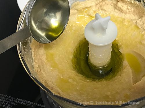 201703Hummus_recipe-7.jpg