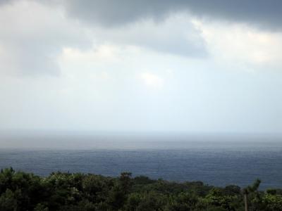 150826-11=前庭海に降る雨