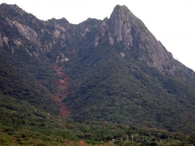 161204-31=紅葉のモ岳fmONA温泉道