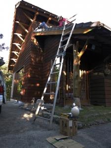 161225-1=枕流庵屋根ケラバシール工事