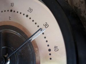 170130-1=温度計(30度) aPBR