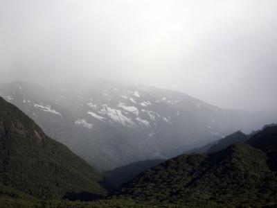 170210-11=雪の鈴岳fm枕流庵裏農道