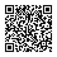 繧「繧ォ繧ヲ繝ウ繝・hive_convert_20161214194005