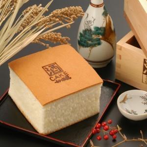sakecake03-300x300.jpg