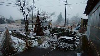 ・初雪宮本さん
