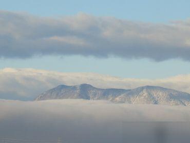 IMG_5151雪山
