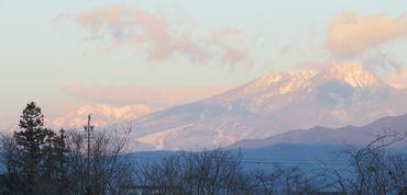 IMG_5304雪山