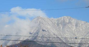 IMG_5435高社山