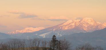 IMG_5783西の山