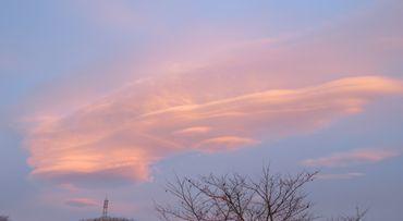 IMG_5772西の雲