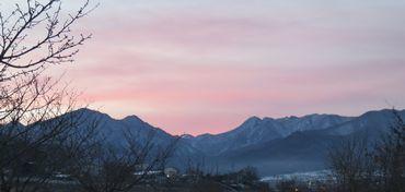 IMG_6134ピンクの空