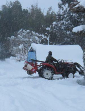 IMG_6256除雪車