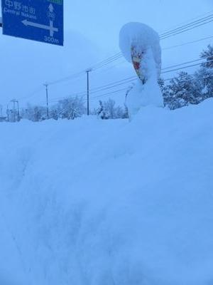 IMG_6292雪壁