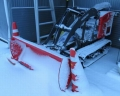 IMG_6575除雪車