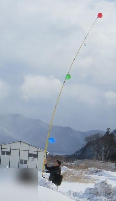 IMG_6588風船