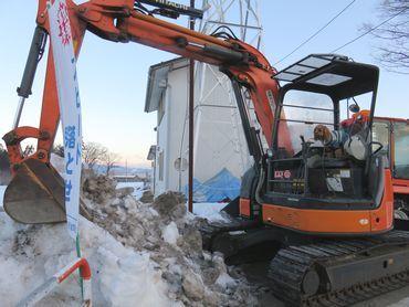 IMG_6617除雪車