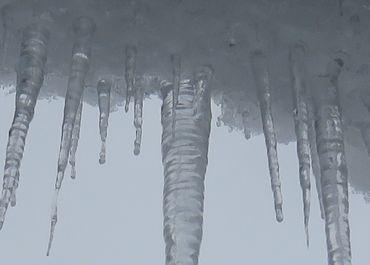 IMG_6673雪庇から