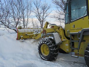 IMG_6741除雪車