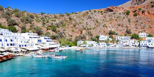 creteisland.jpg