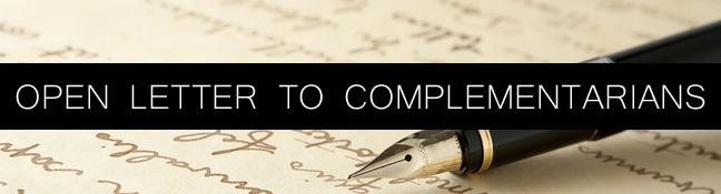 open-letter-to-complementar1129.jpg