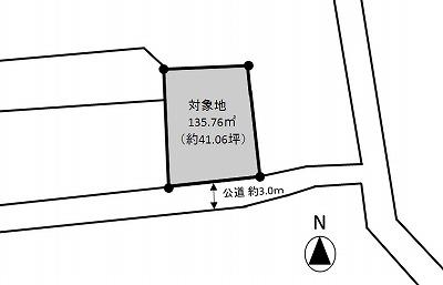 s-区画図 - コピー