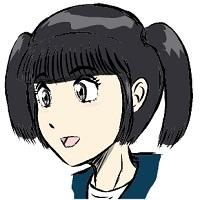 1koma_hadaironohikaku_170201