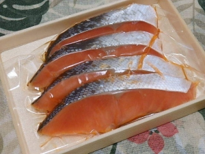 PB059222辛塩紅鮭の切身