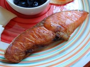 PB225976辛塩紅鮭の切身