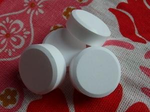 PC036102薬用ホットタブ重炭酸湯