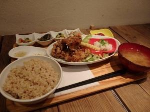 PC300614 sakura食堂12月