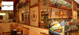 16845モアナキッチンカフェ