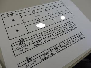 P2086211第22回 menina joue OFF会