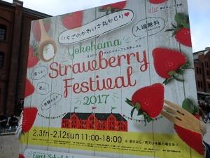 P2116236strawberry festival