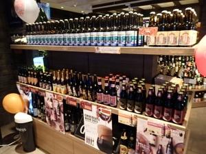 P2116161世界のビール博物館』