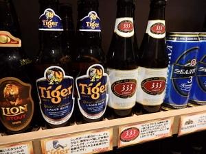 P2116166世界のビール博物館』