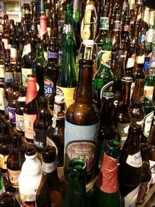 P2116229世界のビール博物館』