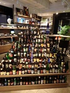 P2116226世界のビール博物館』
