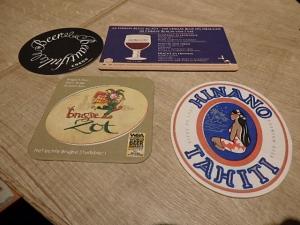 P2116175世界のビール博物館』