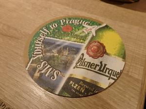 P2116202世界のビール博物館』