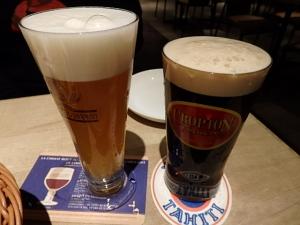 P2116213世界のビール博物館』