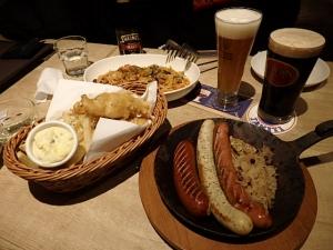 P2116215世界のビール博物館』