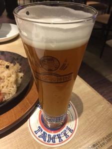 IMG_5770世界のビール博物館』
