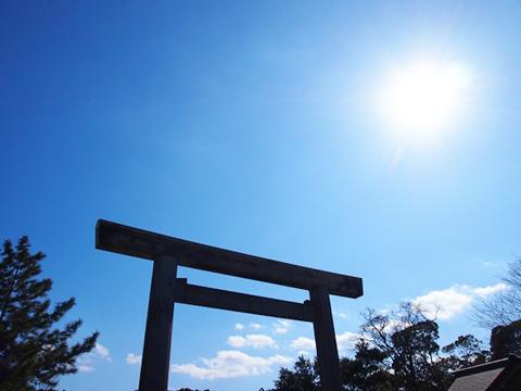hatsumoude.jpg
